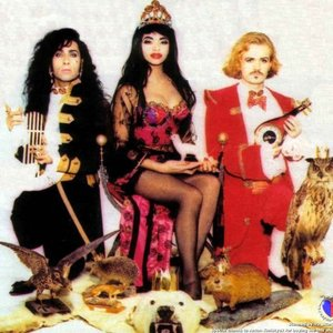 Imagem de 'Army of Lovers'