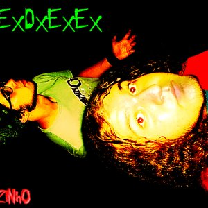Image pour 'BxExDxExEx'