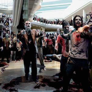 Image for 'Dead Rising'