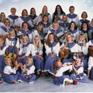 Image for 'Mühlenhof Musikanten'