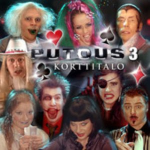 Imagem de 'Putous 3'