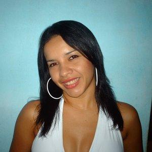 Image for 'viviane batidão'