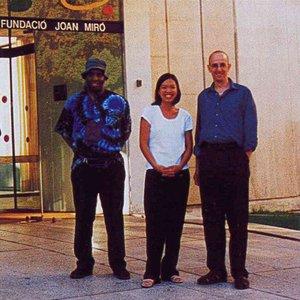Image for 'Agustí Fernández Trio'