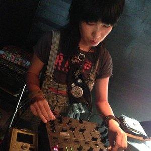 Bild für 'Quip Tone Beatz'