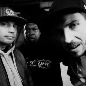 Image for 'Peja feat. O.S.T.R & Jeru the Damaja'