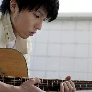 Image for 'Xiao Yu'