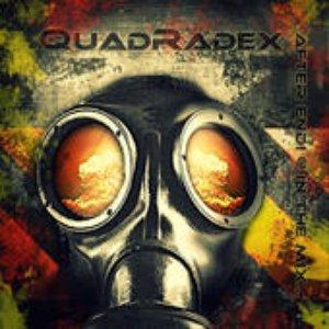 Image for 'DJ QuadRadex'