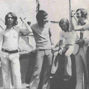 Image for 'Timur Selçuk Orkestrası'