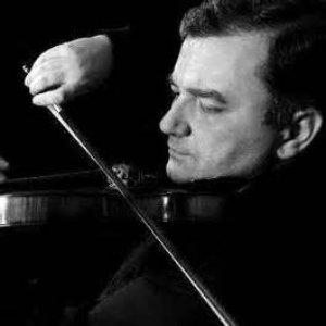 Immagine per 'Budapest Strings, Béla Bánfalvi'
