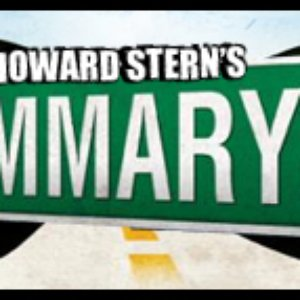 Image for 'Howard Stern's Mammary Lane'
