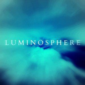 Image for 'Luminosphere'