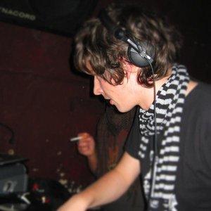 Image for 'DJ Greg'