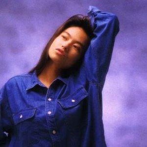 Bild für '田中美奈子'