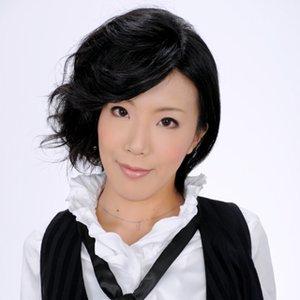 Bild für 'Yukari Hashimoto'