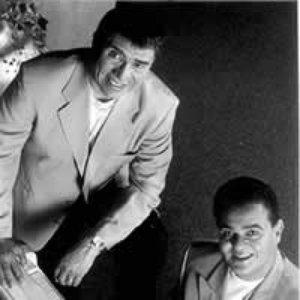 Image for 'Ricardo Ray & Bobby Cruz'