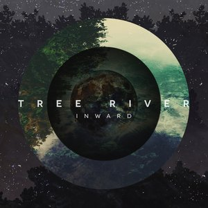 Image for 'Tree River'