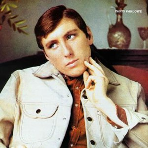 Immagine per 'Chris Farlowe'