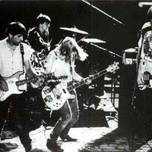 Bild för 'Sonic Youth'