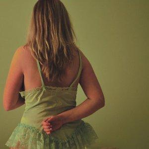 Bild für 'Whitney Ballen'