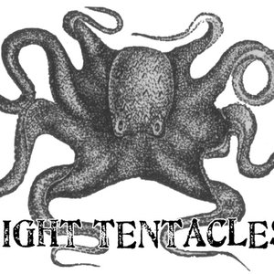 Image for 'Eight Tentacles'