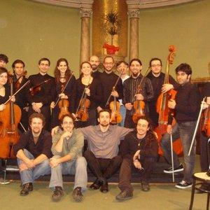 Image for 'Musici di San Marco'