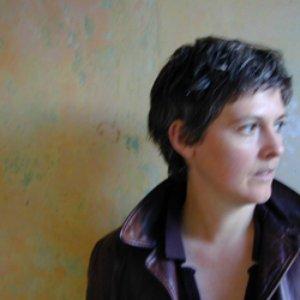 Image for 'Caroline Bergvall'