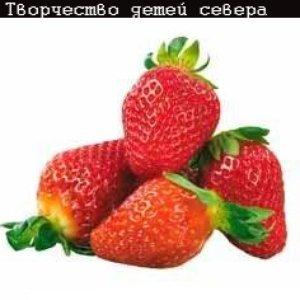 Image for 'Niggaдяйчиk'