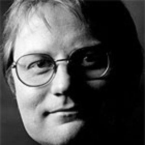 Image for 'Stefan Nilsson'