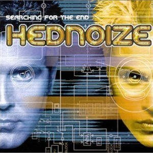 Image for 'Hednoize'