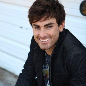 Image for 'Cody Webb'