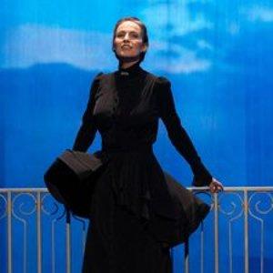 Image for 'Susan Rigvava-Dumas'