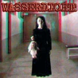 Image for 'Wasserdicht'