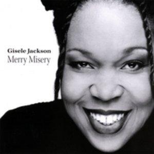Image for 'Gisele Jackson'