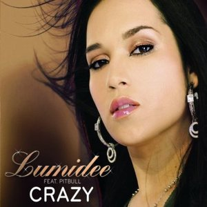Image for 'Lumidee Feat. Pitbull'