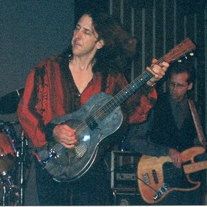Image for 'Jim Suhler'