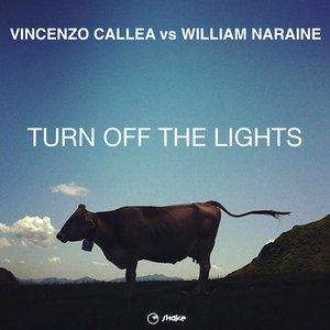 Image for 'Vincenzo Callea vs. William Naraine'