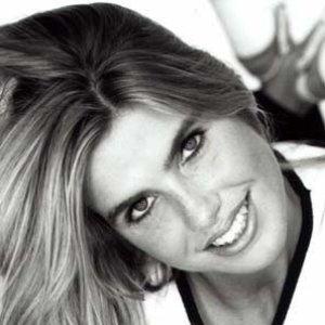 Image for 'Sheryl Deane'