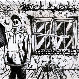 Imagem de 'Brick Bazuka фит с The Chemodan'
