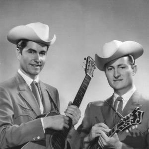 Image for 'Jim & Jesse McReynolds'