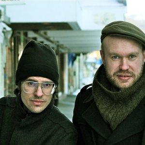 Image for 'Håvard Stubø Quartet'