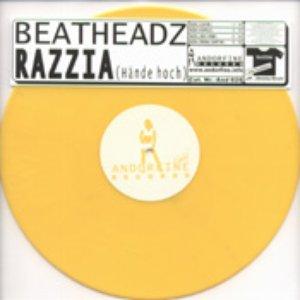 Image for 'Beatheadz'