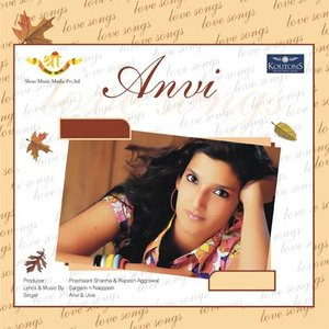 Image for 'Anvi'