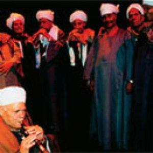 Image for 'Les Musiciens du Nil'