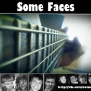 Image for 'Some Faces'