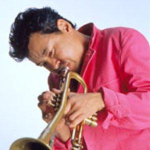 Image for 'Hino Terumasa Quintet'