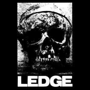 Image for 'Ledge'