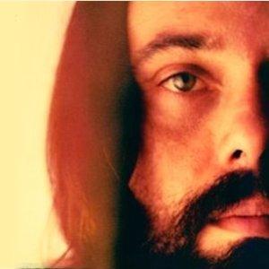 Bild für 'Daniel Groove'