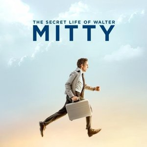 Image for 'The Secret Life of Walter Mitty'