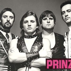 Image for 'Prinzip'