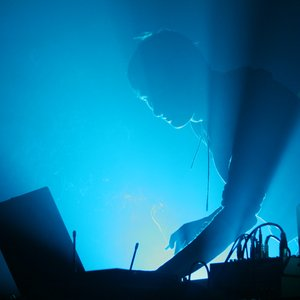 Image for 'Few Nolder'